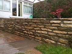 Purbeck Walling Stone