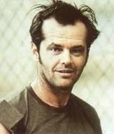 jack nicholson one flew over the cuckoo s nest the silver jack nicholson one flew over the cuckoo s nest the silver screen jack nicholson nest and films