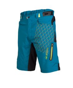 7ffc376f0e4 Ether Premium Shorts - Coming Soon! Mountain Bike Clothing, Bicycle Rims,  Mtb,