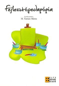 """Képtalálat a következőre: """"fejlesztő pedagógia könyv"""" Yoshi"""