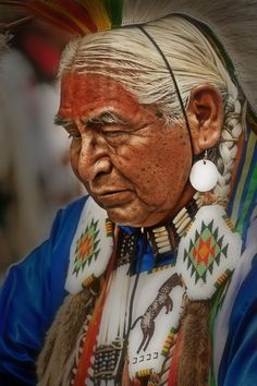 Proud member of the Oneida Tribe of Indians of Wisconsin. The Oneida settled in Wisconsin around the 1820's. By 1838 the Treaty the Oneida was signed identifying a reservation of a little over 66,000 acres.