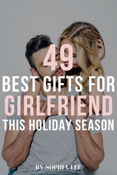 this list of girls for girlfriend is sooo good. obsessed with everything on it. I just sent to my boyfriend! Small Christmas Gifts, Creative Christmas Gifts, Christmas Gifts For Boyfriend, Boyfriend Gifts, College Student Gifts, Best Gift For Girlfriend, Birthday Woman, Romantic Gifts, Every Girl