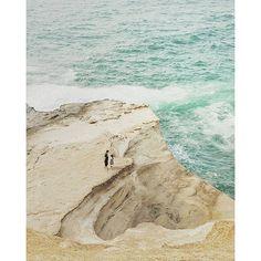 """Wanderers."" Photo taken by @joordanrenee on Instagram, pinned via the InstaPin iOS App! http://www.instapinapp.com (09/30/2015)"