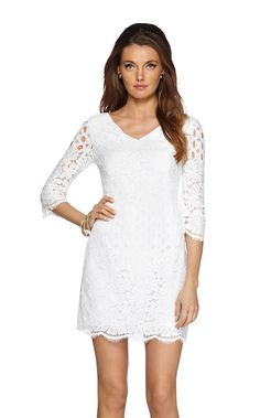 fe589477790 10 Best Lilly Pulitzer Fashion images