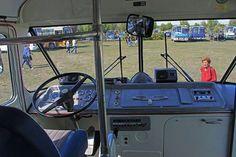I66 Classic Motors, Bus Driver, Busses, Budapest, Bike, Train, Retro, Vehicles, Bicycle