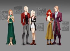 You guys still remember our favorite, effeminate, goblin king looking, power-hungry, smooth-talking evil wizard,Valtor? Other Winxclub's next generation characters: Tora, Valtor's daughter, and Valla...