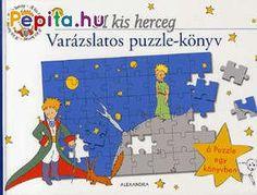 randevú szó keresés puzzle