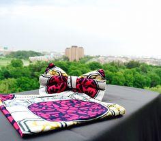 Be colourful! Picnic Blanket, Outdoor Blanket, Event Decor, Heavenly, Custom Design, Color, Style, Bespoke Design, Colour