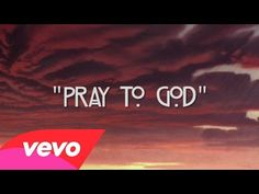 Calvin Harris - Pray