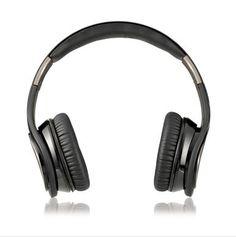 Avio-elete-headphones