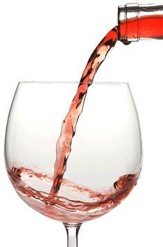 Vinho?