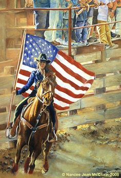 523 Best Rodeo Images Rodeo Events Rodeo Rodeo Life