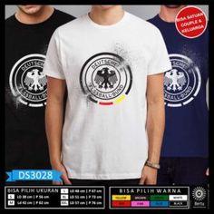 Baju Piala Dunia Rusia 2018 Der Panzer