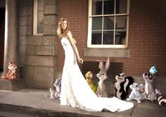wedding dresses, wedding bridal gowns, lucky formal dresses