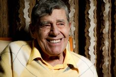 TCM will honor the late actor Jerry Lewis with a marathon on Labor Day. The date coincides with the legendary Jerry Lewis MDA Telethon that ran until The Nutty Professor, Muscular Dystrophies, Turner Classic Movies, Jerry Lewis, Hits Movie, Dean Martin, Alfred Hitchcock, Screenwriting, Vintage Hollywood