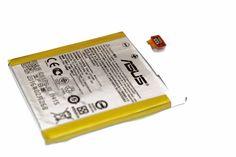 Аккумулятор Asus Zenfone 5 A500CG  Аккумулятор Asus Zenfone 5 A500CG