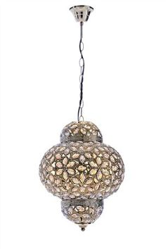 agra chandelier from next we have just hung one of these on our landing chandelier floor lamp home lighting