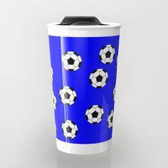 https://society6.com/product/ballon-de-foot_travel-mug?curator=boutiquezia