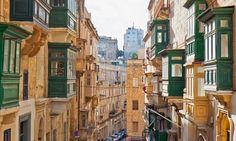 Ramla Bay Resort à Mellieħa : ✈ Séjour à Malte au départ de Marseille: #MELLIEħA En promotion à 159.00€. Séjour à Malte en hôtel 4*…
