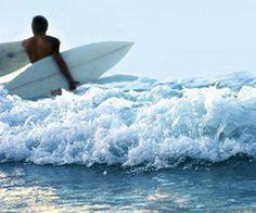 Surf Trip: Europe / Lineupexplorers