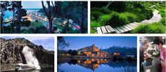 Tasmania sets its sights on becoming the world's greenest tourist destination http://www.eglobaltravelmedia.com.au/tasmania-sets-its-sights-on-becoming-the-worlds-greenest-tourist-destination/ #Tourism #Tasmania #AustraliaItsBig