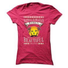 (Tshirt Choose) Native Hawaiian Women [Tshirt design] Hoodies, Funny Tee Shirts