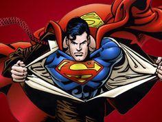 Superman DC Comics | Superman-dc-comics-3975954-1024-768.jpg