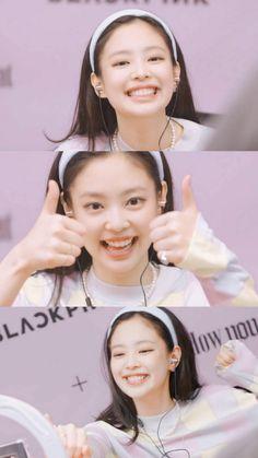 Kpop Girl Groups, Korean Girl Groups, Kpop Girls, Blackpink Photos, Bts Pictures, Yg Entertainment, Rapper, Jennie Kim Blackpink, Black Pink Kpop