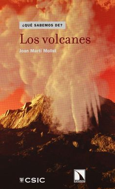 Los volcanes, 2011 http://absysnetweb.bbtk.ull.es/cgi-bin/abnetopac01?TITN=545836