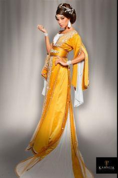 Bridal Styling   Kamalia CreationsKamalia Creations MUAH:Roxanna Make-Up Artist&Hairstylistirstylist (Roxanna Nrone)