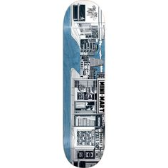 Explore the lastest skateboards decks from Almost Skateboards with free shipping available at Warehouse Skateboards.