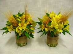 let's learn about flowers: alstroemeria (or peruvian lilies) edition | planning it all