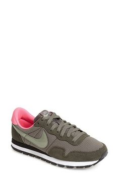 finest selection f45c7 d1e3d Nike  Air Pegasus 83  Sneaker (Women)   Nordstrom. Nike Womens Athletic  ShoesNike ...