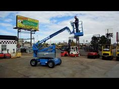 48 best forklifts images on pinterest corona crown and crowns rh pinterest com SR20 Strato-Lift strato lift parts manual