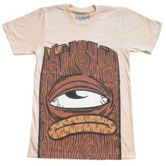 40 Examples of Extra Cool T-Shirt Designs |
