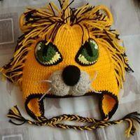 El León no es como lo pintan