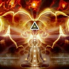 The Virtual Reality of your Blueprint and Consciousness as Divine Light
