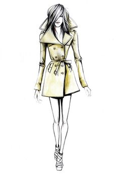 Burberry - untitled-07