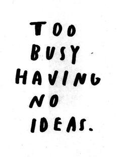 need to sleep more then :(