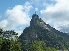 Guide francophone Rio de Janeiro