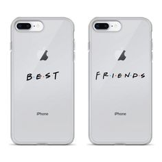 Iphone Xr Cases Basketball not Meaning Ng Gadgets from Gadget Greek Meaning -- Phone Cases Jordan our Kitchen Gadgets Trends 2019 Bff Iphone Cases, Bff Cases, Funny Phone Cases, Floral Iphone Case, Samsung Cases, Phone Covers, Iphone 8, Best Friend Cases, Friends Phone Case