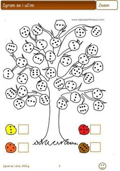 Christmas Nativity Preschool No Prep Worksheets Activities Preschool Writing, Numbers Preschool, Preschool Learning, Kindergarten Math, Teaching Kids, Kids Math Worksheets, Preschool Activities, Writing Exercises, Math For Kids