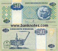 Chad 500 Francs 1980 UNC Reproductions
