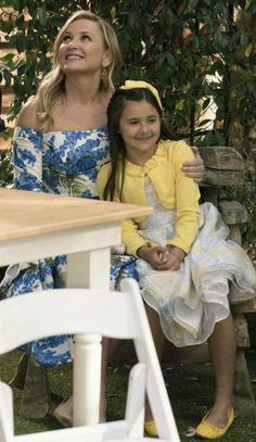 The last episode of Dr. Arizona and her daughter Sofia!! Season 14.