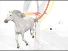 Horses, Youtube, Animals, Animales, Animaux, Animal, Animais, Horse, Youtubers