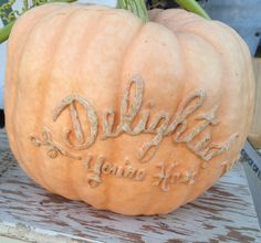 This year I am selling my pumpkins at the Three Speckled Hens Antique Show.  It takes place at the Paso Robles fairground this weekend, Oct...