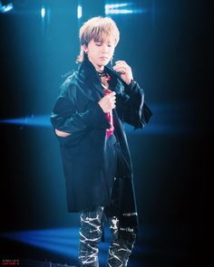 Bigbang Live, Last Dance, G Dragon, Bangs, Kpop, Concert, Korean, Snacks, Fringes