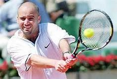 andre agassi - yahoo Image Search Results