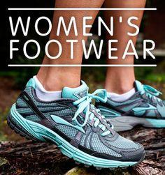 Brooks Nederland - Loopschoenen, hardlopen kleding en accessoires
