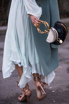 This Magical Handbag Merges Your 2 Favorite Accessories Together as 1